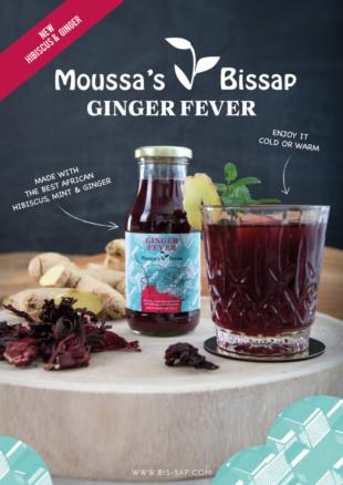 Moussas_Bissap_Press06