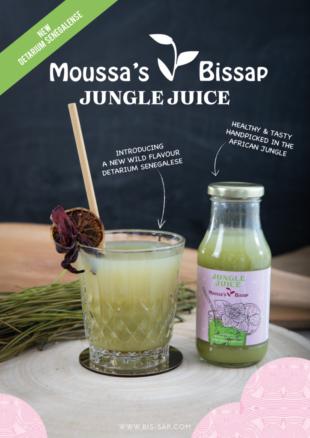 Moussas_Bissap_Press08