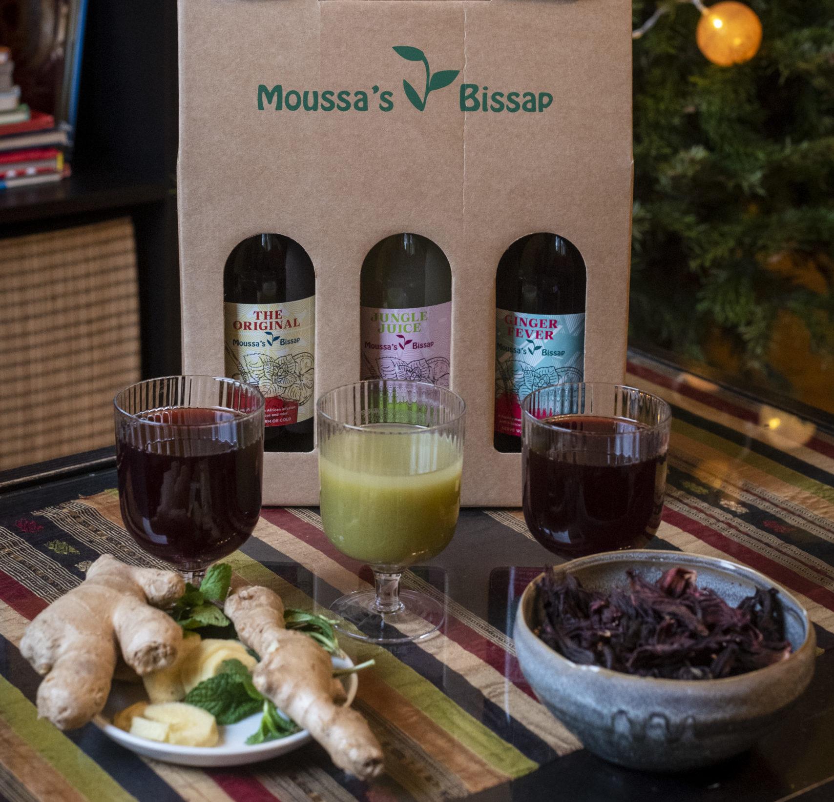 Moussa-8